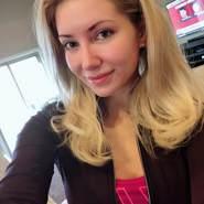 linda555542's profile photo