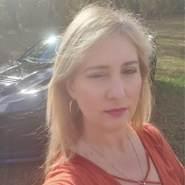 momma42's profile photo