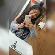 saryn02's profile photo