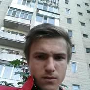 vladch428834's profile photo