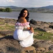 annacampo1's profile photo