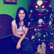lupita448546's profile photo