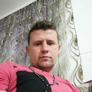 erialdimuka's profile photo