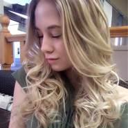 melissa450602's profile photo