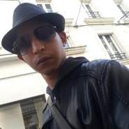 nidjisagasseau's profile photo