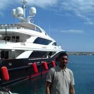 aladins607177's profile photo