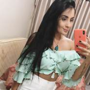 amandabella333898's profile photo
