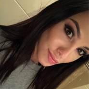 sylvia318880's profile photo