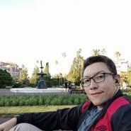 juane58's profile photo