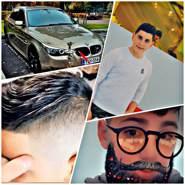 eliasj738150's profile photo