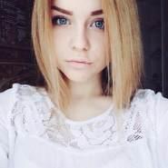 nicolel368785's profile photo