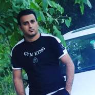 mehrdadrezapoorr's profile photo