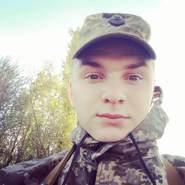 vladk24's profile photo