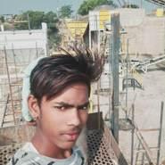 vishal919164's profile photo