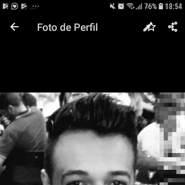 alexj03's profile photo