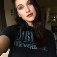 marrydalton's profile photo