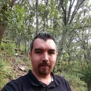 adrian136055's profile photo