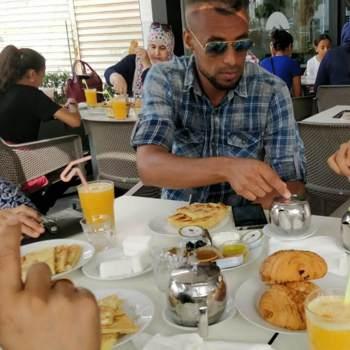 azoulaih_Marrakech-Safi_Single_Male