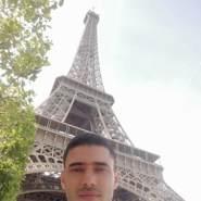 benabdeslemy's profile photo
