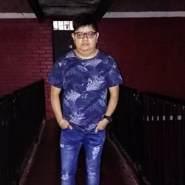josemiguelmiguellabr's profile photo