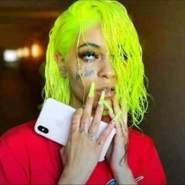 lisah37's profile photo