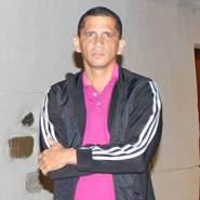 carlos438668's profile photo