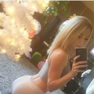 susanlofton589's profile photo