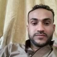 user_bus64's profile photo
