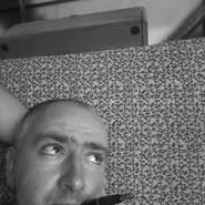 vetrovtom's profile photo