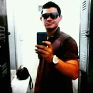 johnyr658395's profile photo