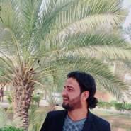 basimal_sultan's profile photo