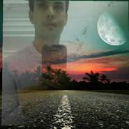 jihadm429989's profile photo