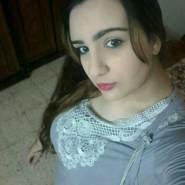 abdua14's profile photo