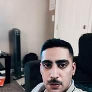 MyNameIsAbdul's profile photo