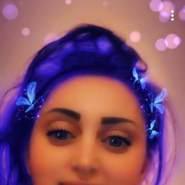 sonya904868's profile photo