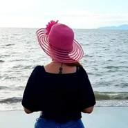 paulettel4's profile photo