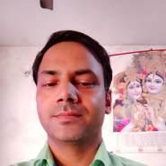 kireetp611345's profile photo