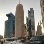 ahmed626548's profile photo