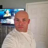antoniovides5's profile photo