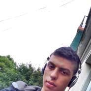 nathan723464's profile photo