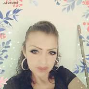 mariat866's profile photo