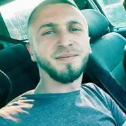 shkupjanis591735's profile photo