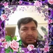 rafiqg96418's profile photo