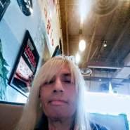 jamesc497387's profile photo