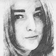 anna311770's profile photo