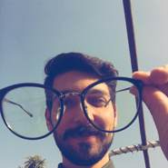 hassan454845's profile photo