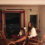 adella486745's profile photo