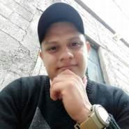 bocela220784's profile photo