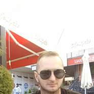 niksonn1422's profile photo