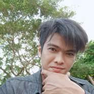 vua6558's profile photo